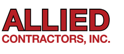Allied Contractors, Inc.